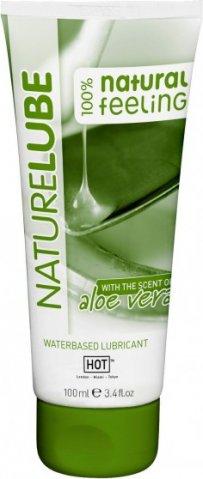 ��������� �� ������ ������ NatureLube 100 �� 44130