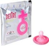 Дезодорант воздуха Цитрус жен | Женские феромоны (для соблазнения мужчин) | Интернет секс шоп Мир Оргазма