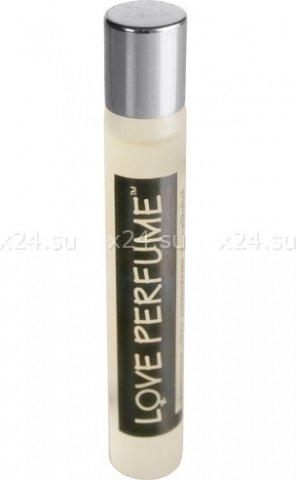 Концентрат феромонов для мужчин Love Parfum
