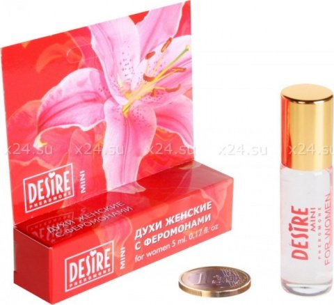 ���� desire mini ������� 16 lacoste pink
