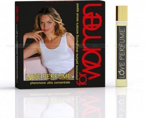 ����������� ��������� (Love Parfum) ����. 10 ��, ���� 3