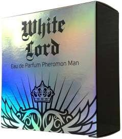 ����������� ���� ''Natural Instinct'' ��� ''White Lord'' 75 ��, ���� 2