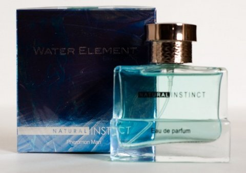 ����������� ���� natural instinct water element 75 ��