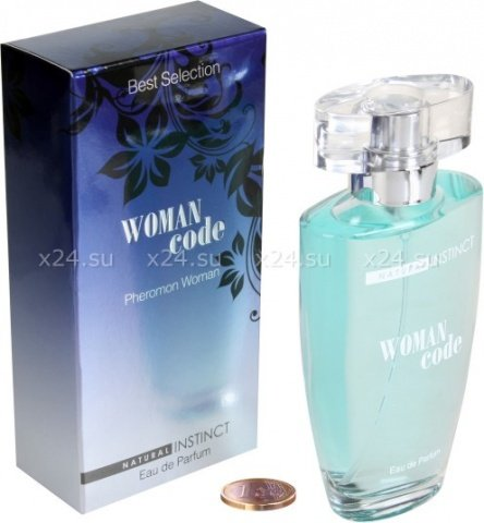 ����������� ���� ''n-i best selection '' ''woman code'' 50 ��