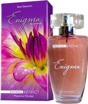 ����������� ���� ''n-i best selection ''enigma'' 50 ��, ���� 3