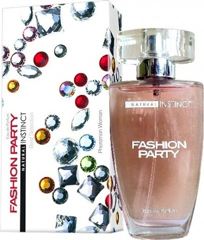 ����������� ���� ''n-i best selection ''fashion party'' 50 ��, ���� 2