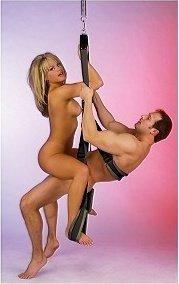 ����-������ Fantasy Swing ������