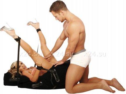 Надувная подушка Inflatable Position Master, фото 3