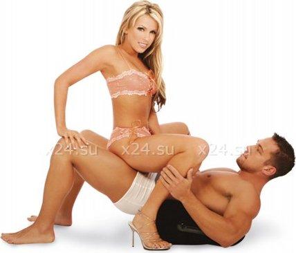 Надувная подушка Inflatable Position Master, фото 5