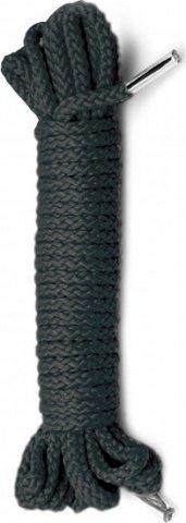 ������� ��� ���������� Bondage Rope