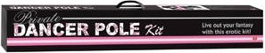 ������������ ���� Private Dancer Pole Kit, �������, ���� 3
