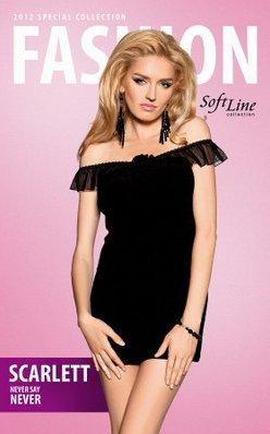 Платье черное, фото 4