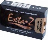Интим масло Экста з 1,5 мл. Кокос | Массажные масла | Секс-шоп Мир Оргазма