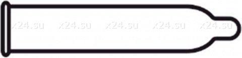������������ Ganzo Long Love 3 ��� ��������� �������� ���� 3/24, ���� 3