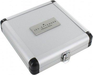 Jes-Extender Titanium - Устройство для увеличения пениса, фото 3