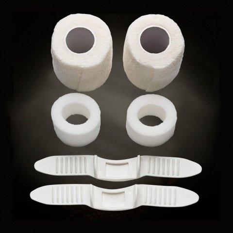 Набор аксессуаров Extender MaleEdge Tuneup Kit Basic, фото 2