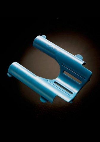 MaleEdge Basic - Устройство для увеличения пениса 24 см, фото 2