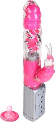 ������������� ����������� �������� Funky Rabbit Vibrator, ���� 2