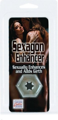 ����������� ������ sexagon 2, ���� 2