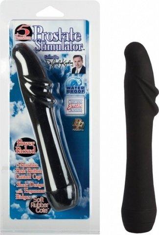 ���������� �������� prostate stimulator