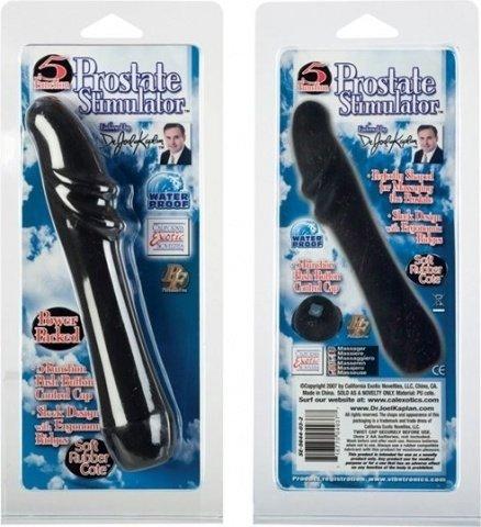 Стимулятор простаты prostate stimulator, фото 2