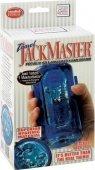 Премиум мастурбатор | Мастурбаторы для мужчин N 1 в мире - Fleshlight, Tenga, Spider и аналоги | Интернет секс шоп Мир Оргазма