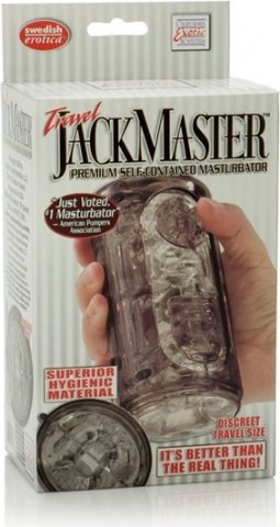 ����������� ������������ Travel Jack Master (��������), ���� 3