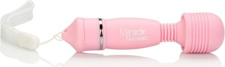 ����-������������� � ��������� �������� My Miracle Massager, ���� 6