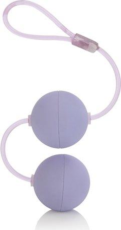 Вагинальные шарики на гибкой сцепке first time, фото 4