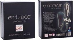 ��������� �� ������������� ��������������� embrace (7 �������) 9 ��, ���� 5
