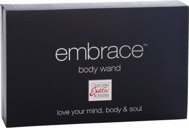 ������������� �� �������� �� ���������� embrace body wang (7 �������), ���� 4