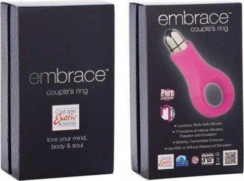 ����������� ������ �����-������ embrace (7 �������), ���� 4