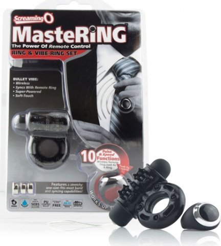 ����������� � ��������-������������ mastering, ���� 3