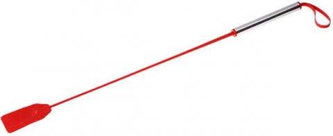 Стек красный 45 см, фото 2