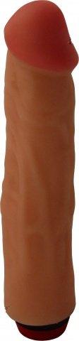 Вибромассажер биоклон 23 см