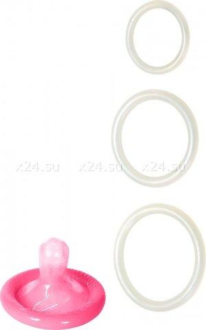 Любовное кольцо