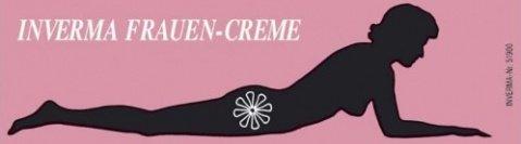 Женский возбуждающий крем Orgasmus-Creme, 20 мл, фото 2