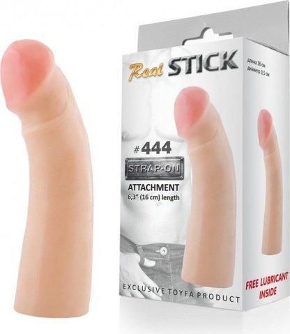 �������������-������� RealStick #444, ��������, 16 ��