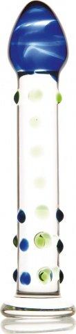 Фаллоимитатор 18 см
