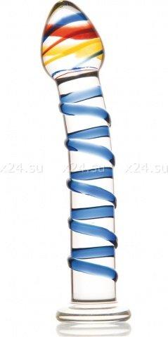 Фаллоимитатор 16,5 см