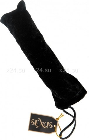 Фаллоимитатор 18 см, фото 3