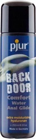 Концентрированный анальный лубрикант door Comfort Water Anal Glide 250 ml