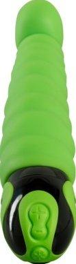 Вибратор зеленый, фото 2