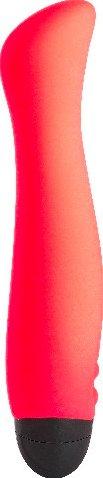 Вибратор gigolino оранжевый, фото 2