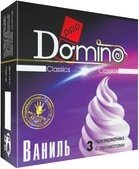 Презервативы латте макиато 1 блок 12 уп | Остальные товары | Интернет секс шоп Мир Оргазма