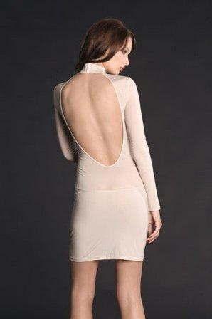 Ночная сорочка exquise allure mini robe