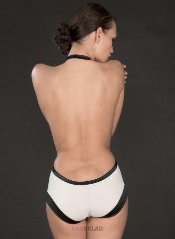 Эротические шорты с завышенной талией (Maison Close), размер M, фото 2