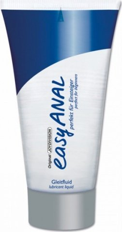 Easyanal, 80 ml ��������� �� ������ ������