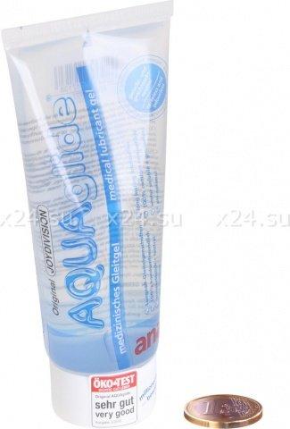 Aquaglide anal, 100 ml ��������� �� ������ ������