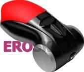 Вибромастурбатор : зарядное устройство - Секс шоп Мир Оргазма